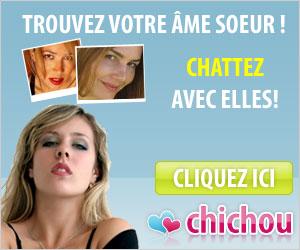 Avis site de rencontre chichou